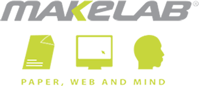 makelab-logo-2010