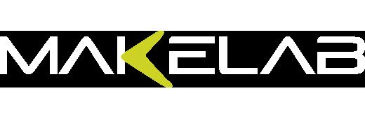makelab_logo
