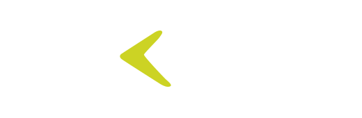 makelab_logo_white