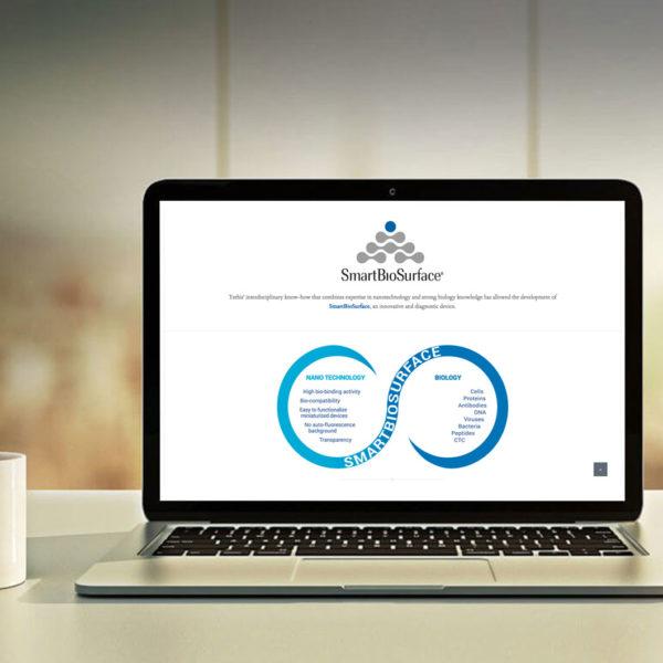 makelab-website-tethis