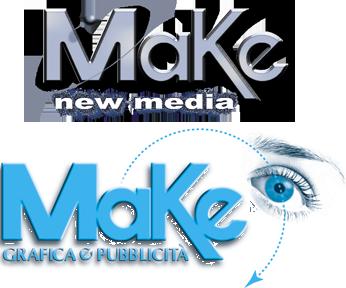 makelab-logo-1999