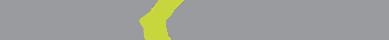 makelab-logo-2001