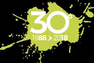 makelab-logo-2018