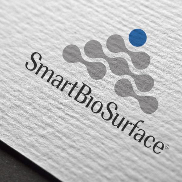makelab-logo-tethis-smartbiosurface