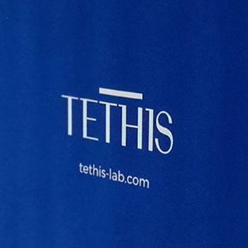 TETHIS-LAB