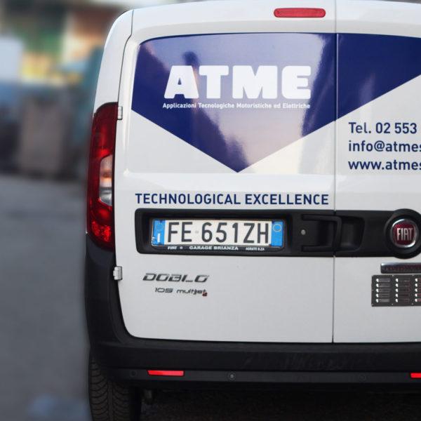 makelab-grafica-furgone-atme