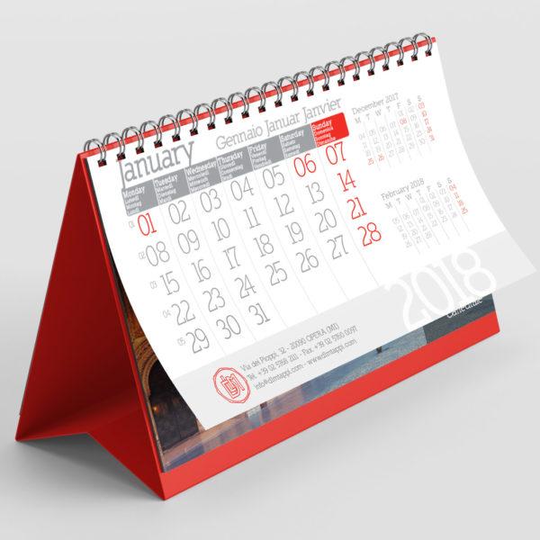 makelab-calendario-DLM