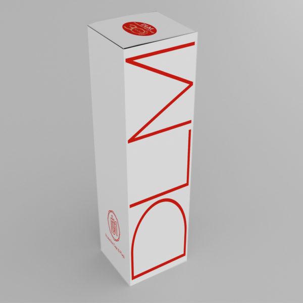realizzazione-packaging-a-milano