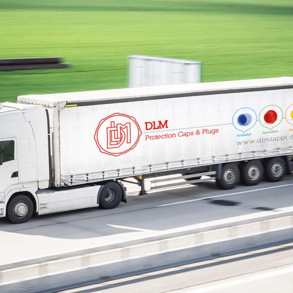 makelab-camion-DLM