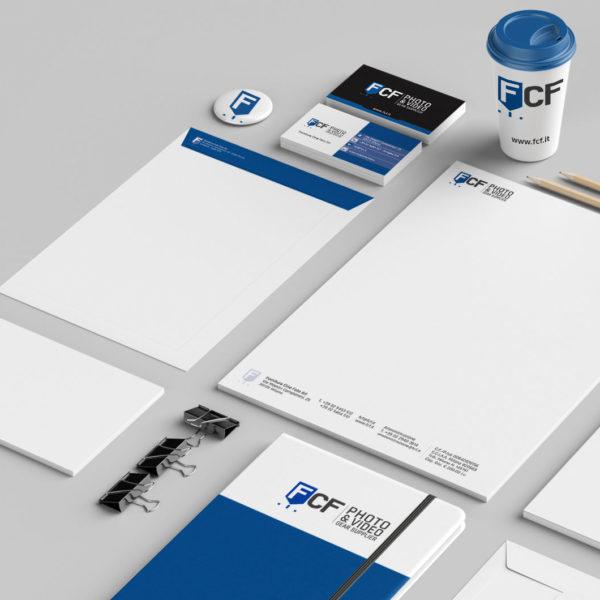 makelab-corporate-fcf