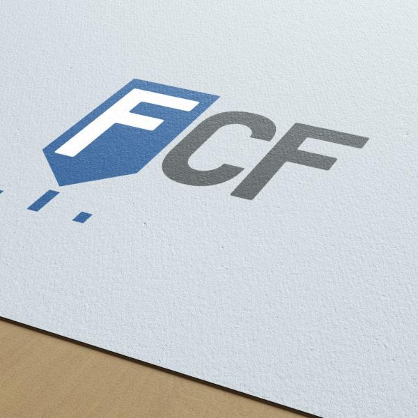 makelab-logo-fcf