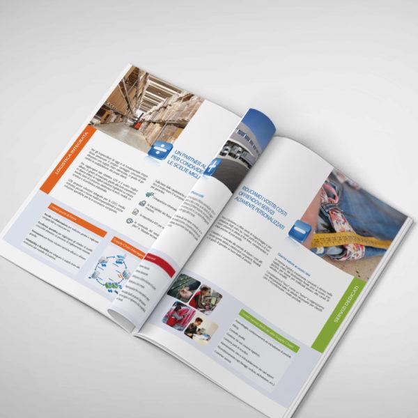 makelab-brochure-lde
