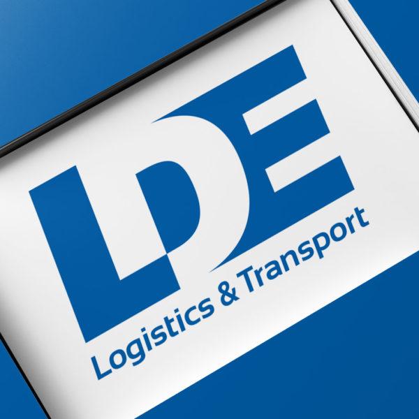 makelab-logo-lde