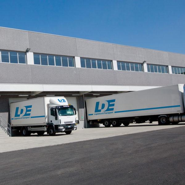 makelab-grafica-camion-LDE