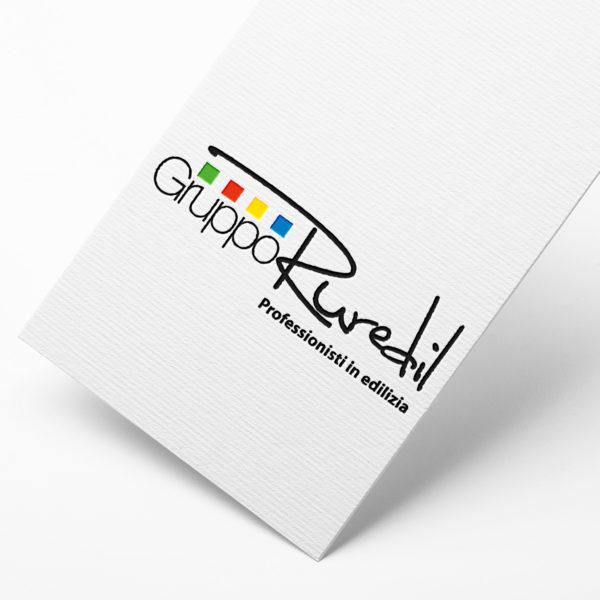 makelab-logo-ruredil