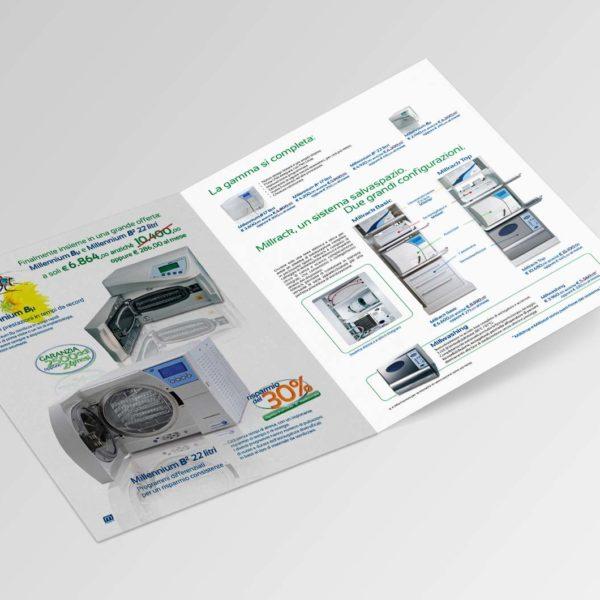realizzazione-brochure-depliant-e-cataloghi-milano