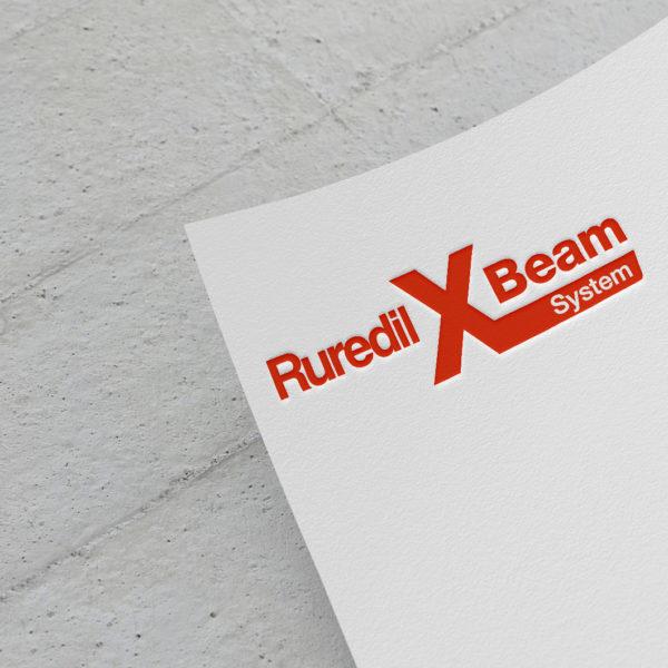 makelab-logo-xbeam-ruredil