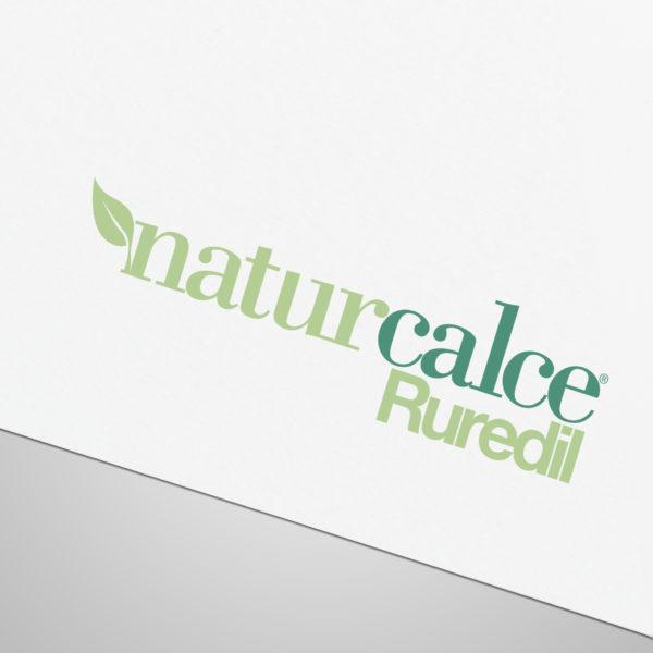 makelab-logo-naturcalce-ruredil