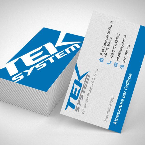 makelab-biglietti-da-visita-teksystem