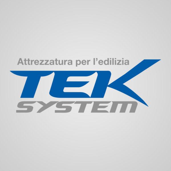 makelab-logo-teksystem