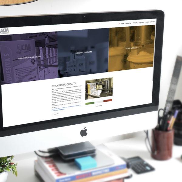 makelab-website-ACM