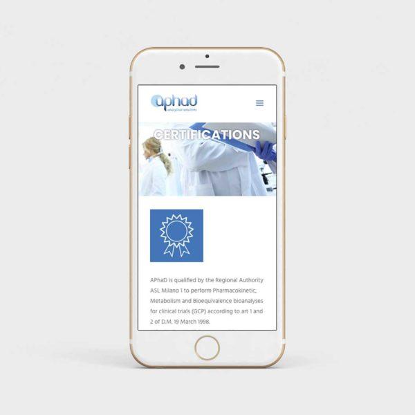 makelab-website-aphad