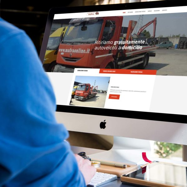 makelab-website-mafra-online