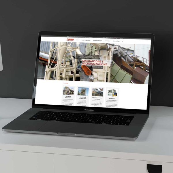 makelab-website-cimma