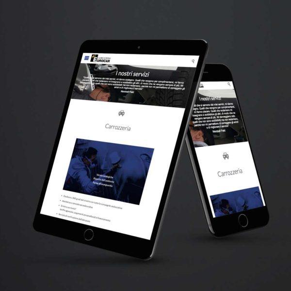 makelab-website-eurocaronline