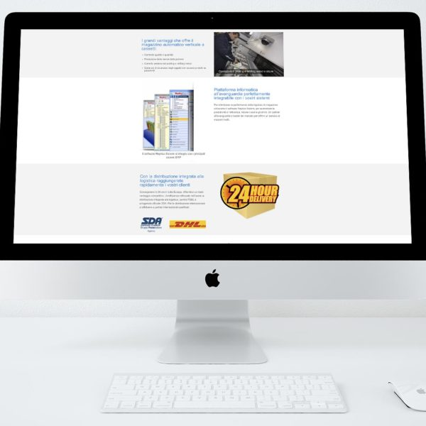 makelab-web-marketing-fdl