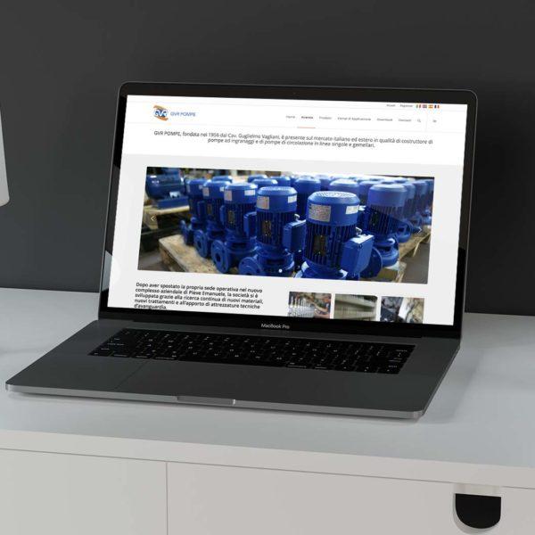 makelab-website-gvr-pompe
