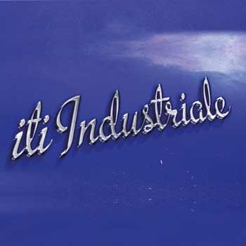 ITI-INDUSTRIALE