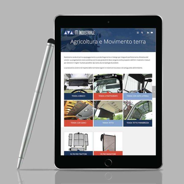 makelab-website-iti-industriale