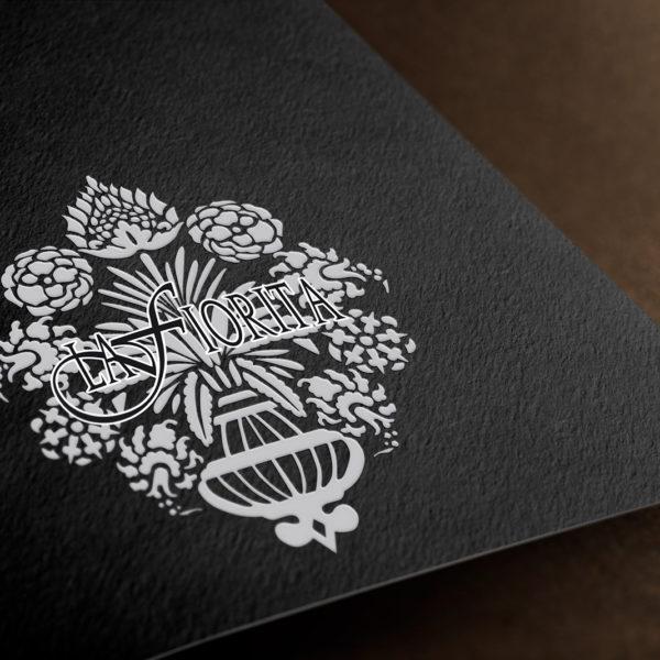makelab-logo-la-fiorita