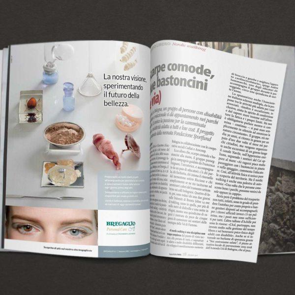 campagne-pubblicitarie-a-milano