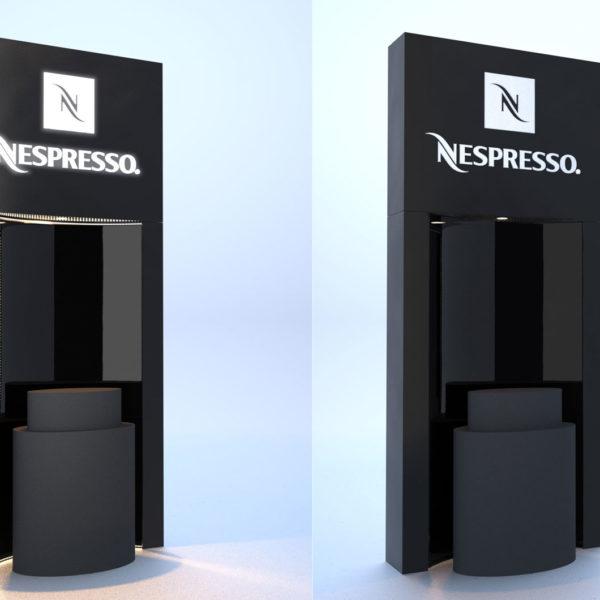 makelab-stand-nespresso