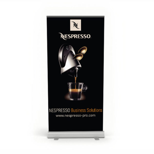 makelab-rollup-nespresso
