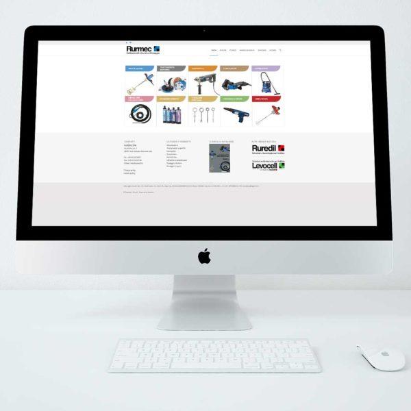 makelab-website-rurmec