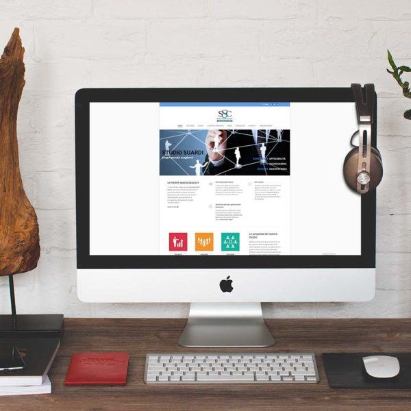makelab-website-studio-suardi
