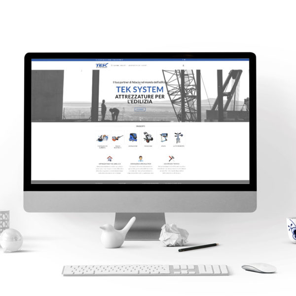 makelab-website-teksystem