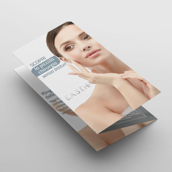 makelab-copertina-leaflet-East-hp-dta-medical