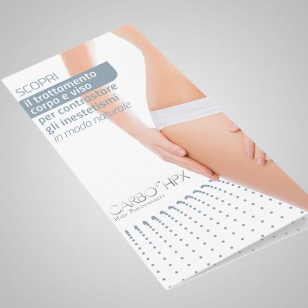 makelab-copertina-leaflet-carbo-hpx-dta-medical