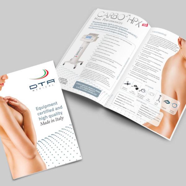 makelab-dta-medical-brochure-copertina