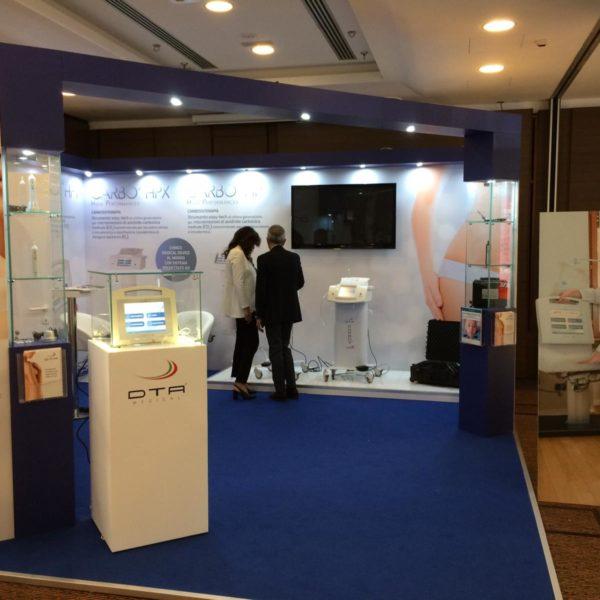 makelab-exhibition-stand-fiera-allestimenti-fieristici-dta-medical