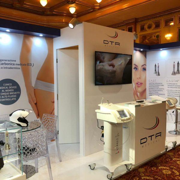 makelab-exhibition-stand-fiera-dta-medical