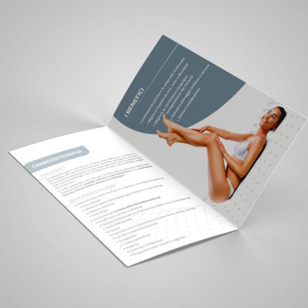 makelab-leaflet-interno-mockup-dta-medical