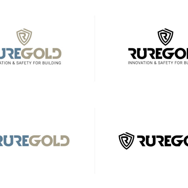 makelab-logo-brand-identity-ruregold