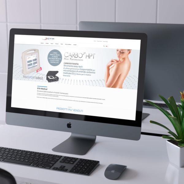 makelab-mockup-sito-web-responsive-web-design-website-dta-medical