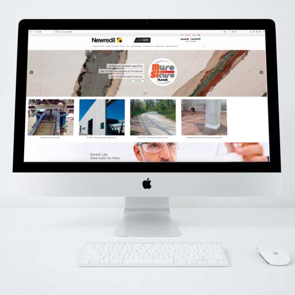 makelab-sito-web-responsive-website - webdesign-newredil