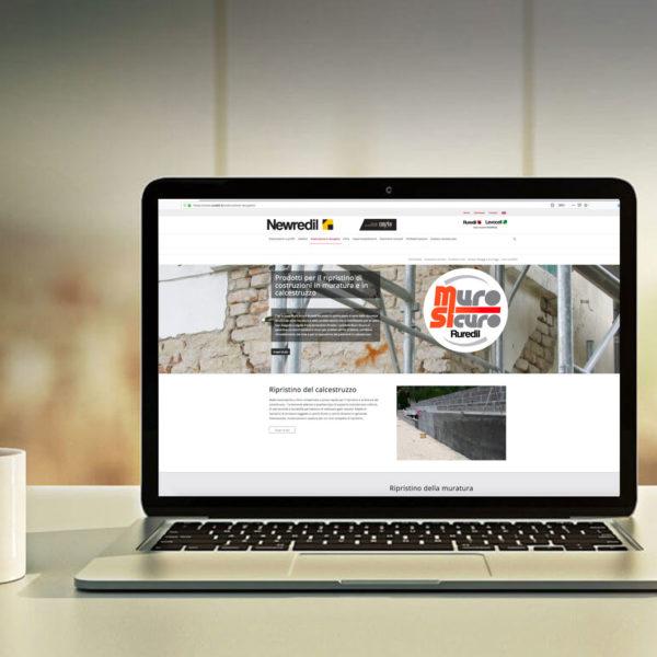 makelab-sitoweb-website - webdesign-newredil-responsive